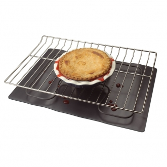 "Chef's Planet 30"" Ovenliner"