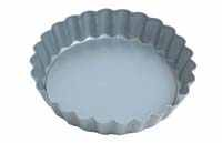 "Loose Bottom 4"" Tartlet Pan"