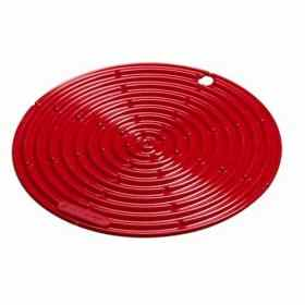 "Le Creuset COOL TOOL 8"" - Cherry"
