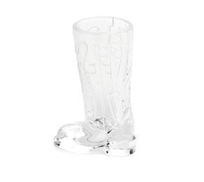 Boot Shot Glass 1oz