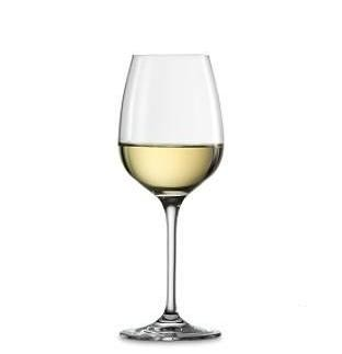 Eisch Sensis Plus Aerating White Wine Glasses - Set of 2