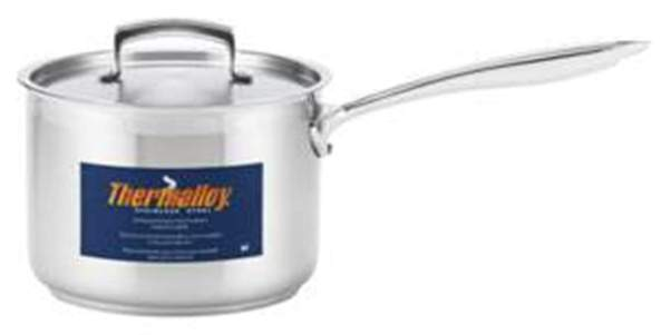 Thermalloy 6qt Sauce Pan