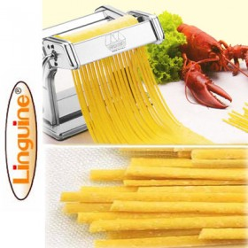 Marcato Atlas 150 Linguine Attachment