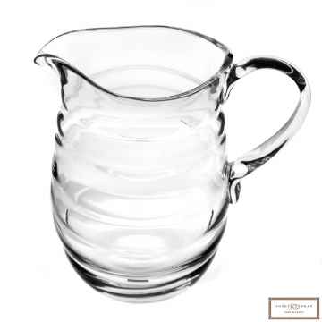 Sophie Conran Glass Jug | 2L Pitcher
