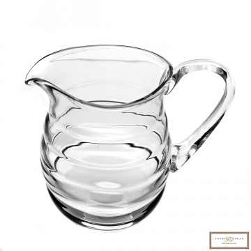 Sophie Conran Glass Jug | 1L Pitcher