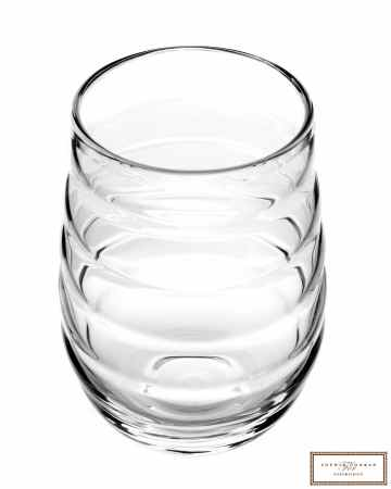 Sophie Conran Balloon High Ball Glasses - Set of 2