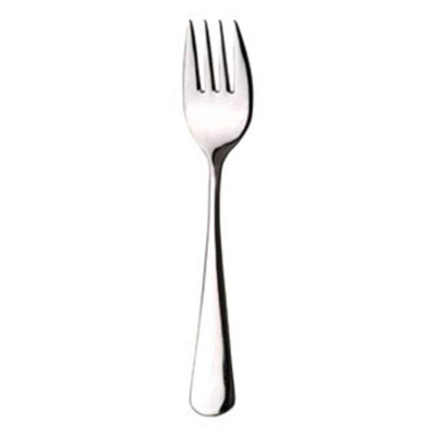 Madison Fruit Fork