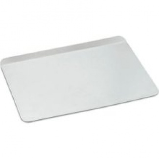 "Cuisinart 17x13"" Open Sided Cookie Sheet"