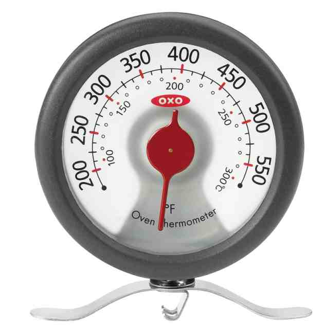 OXO Oven Tester | Oven Thermometer
