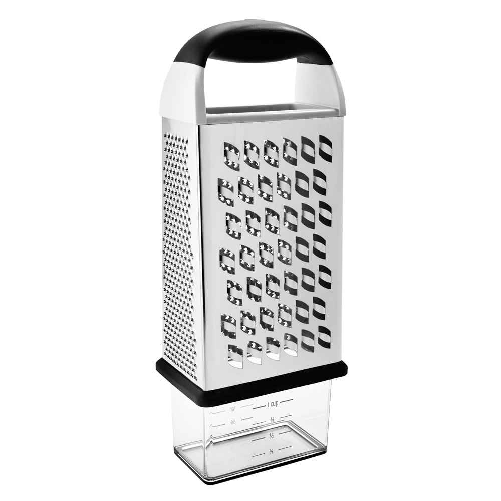 OXO Good Grips Box Cheese Grater