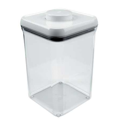 OXO POP Container 3.8L