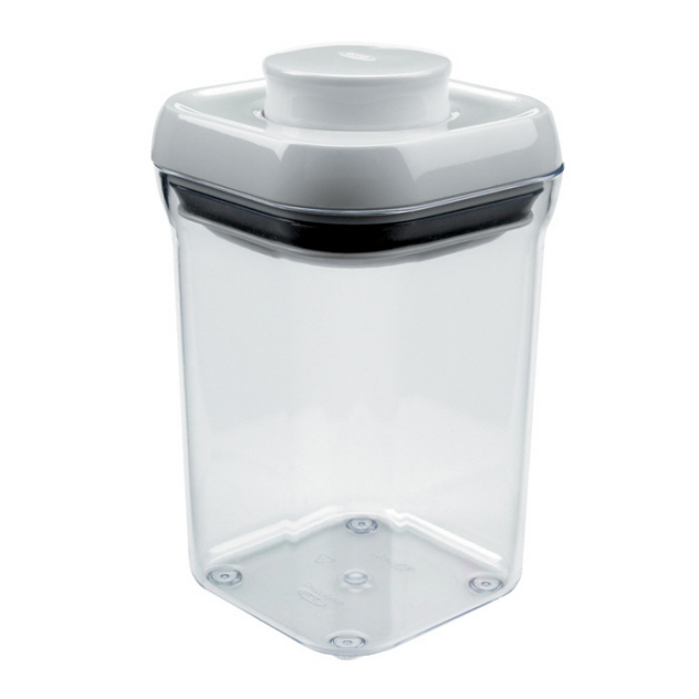 OXO POP Container 0.9L
