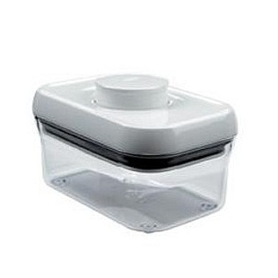 OXO POP Container 0.5L