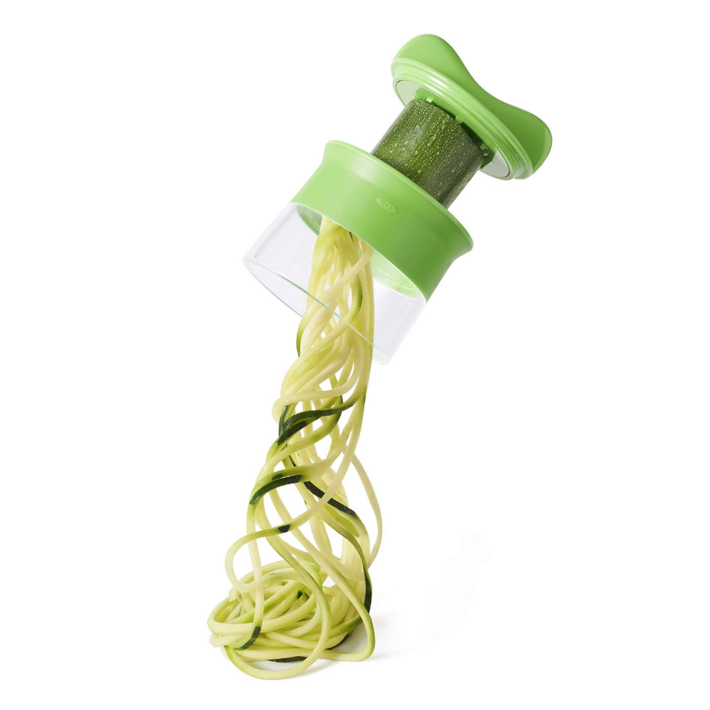 OXO Good Grips Handheld Spiralizer