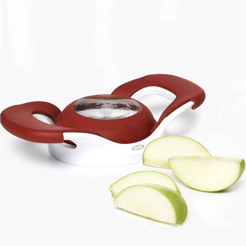 OXO Pop-Out Apple Wedger - Divider