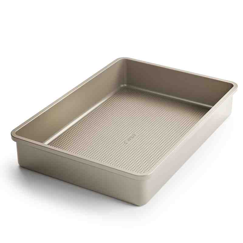 OXO Non-Stick PRO Rectangular Cake Pan