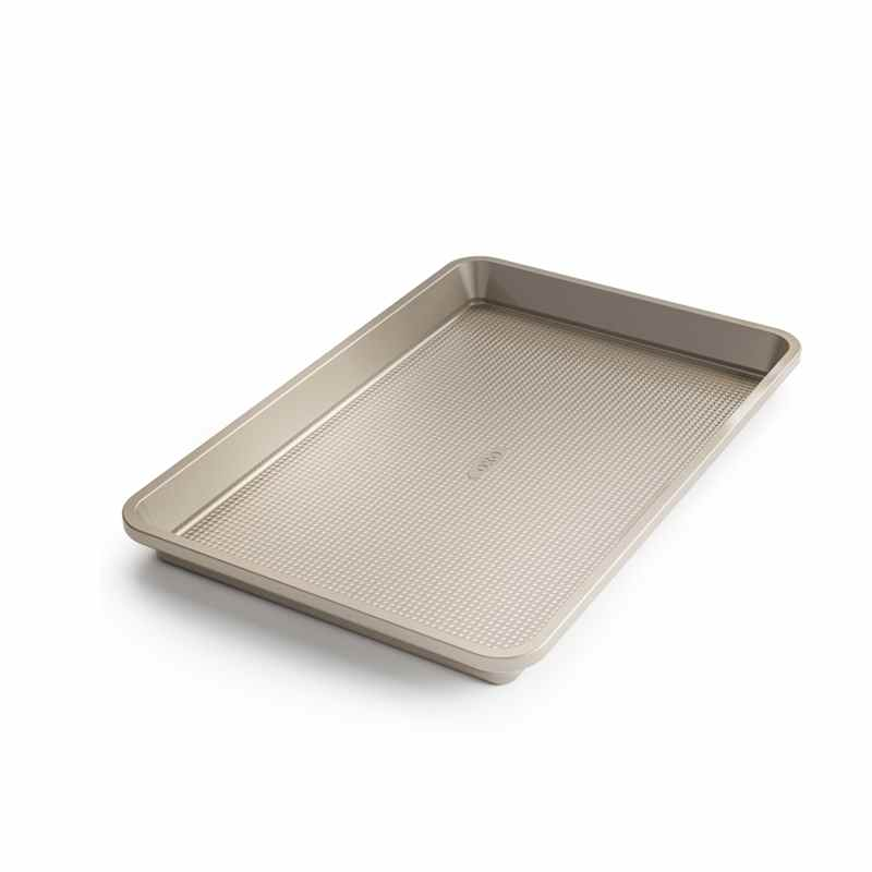 "OXO Non-Stick PRO 15x10"" Baking Pan 