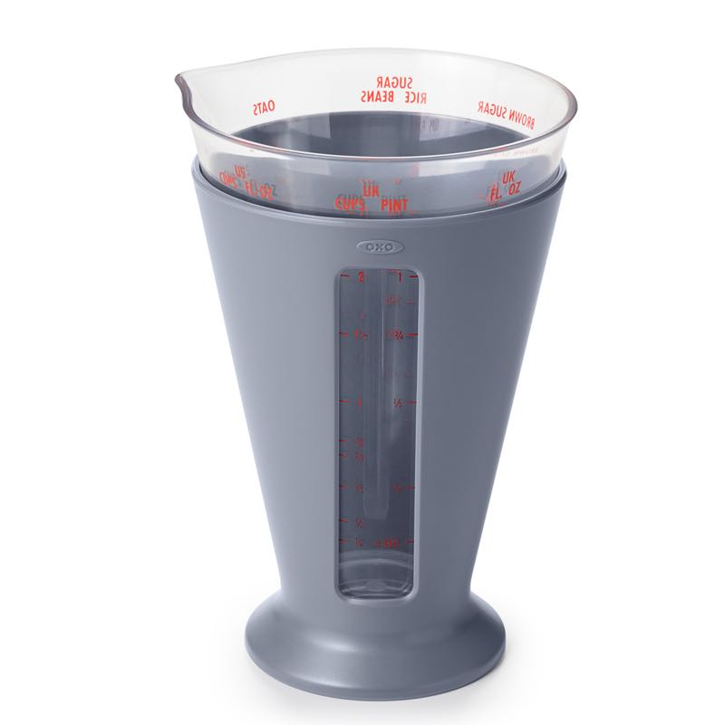 OXO Multi-Unit Measuring Cup