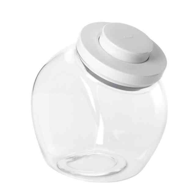 OXO POP Container Snack Jar 1.9L