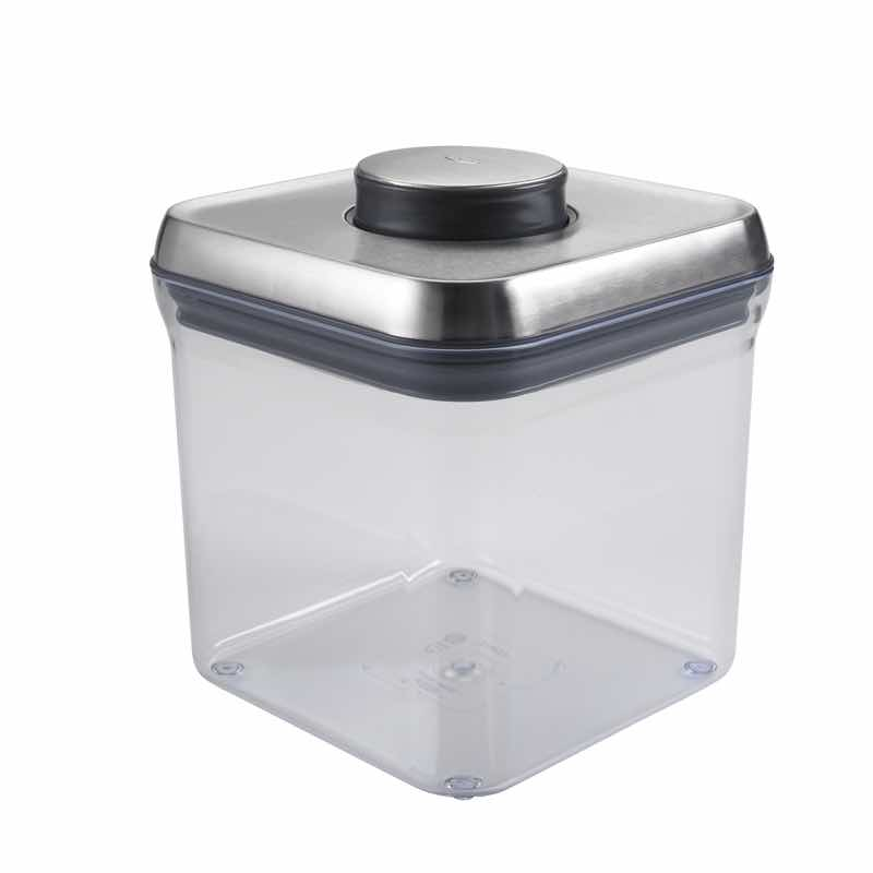 OXO Steel POP Container 2.3L