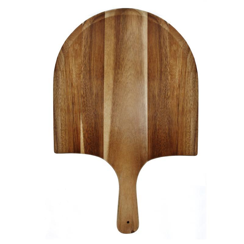 Spirella 40,5 x 9,4 x 9,4 cm Acero Inoxidable Escobilla para el Inodoro Gris colecci/ón Nyo