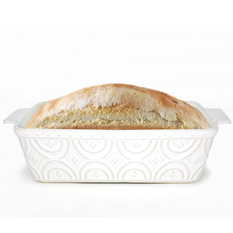 BIA Le Petit Four Loaf Pan
