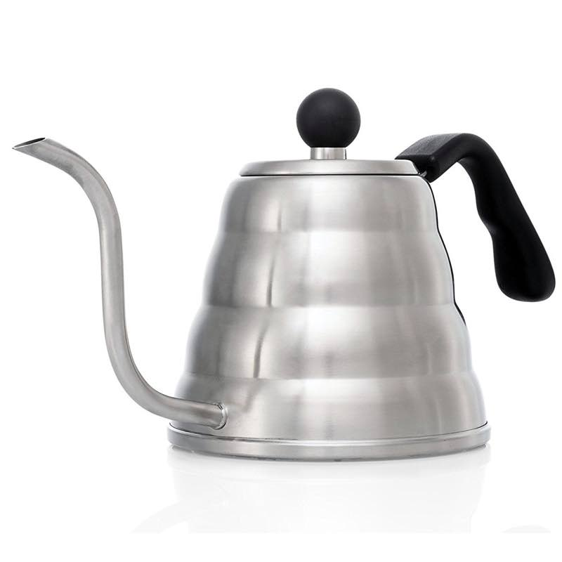 CAFÉ CULTURE Pour-Over Kettle
