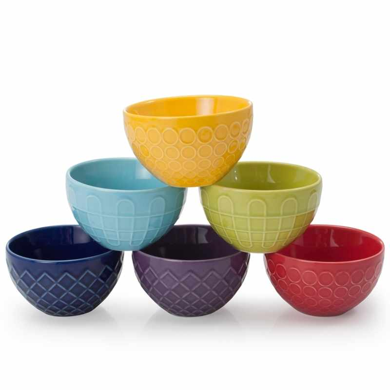 BIA Dipping Bowl | Solid Colors