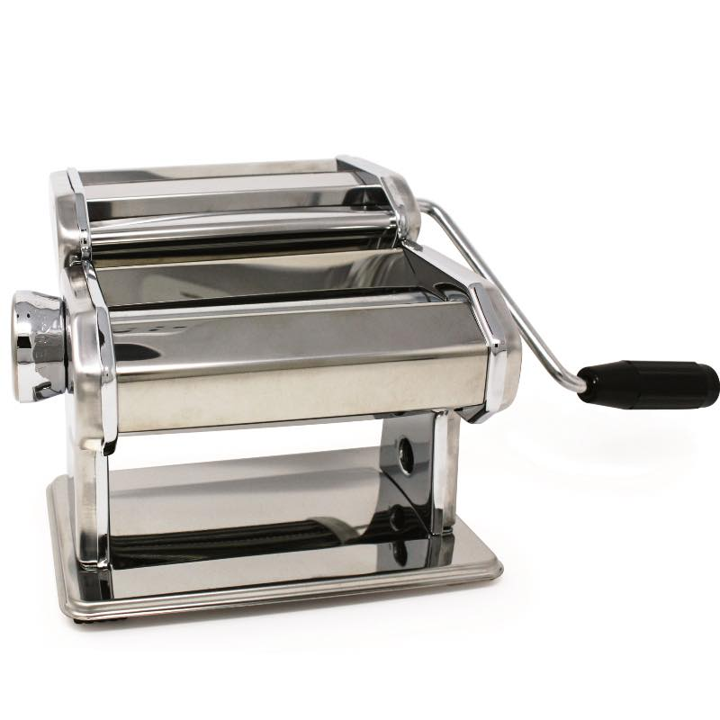 Manual Pasta Maker | Pasta Machine