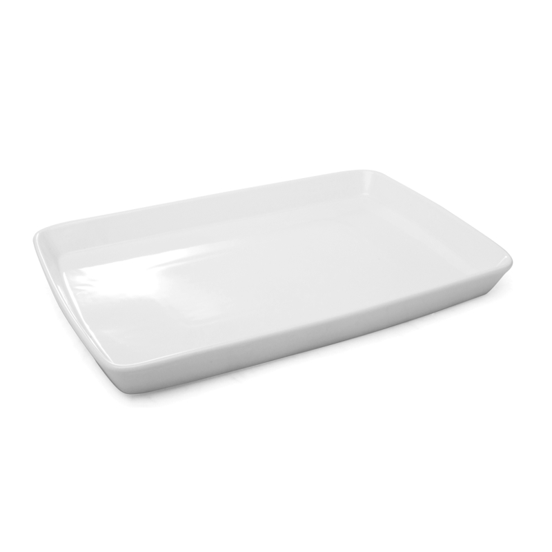 BIA Rectangular Serving Platter