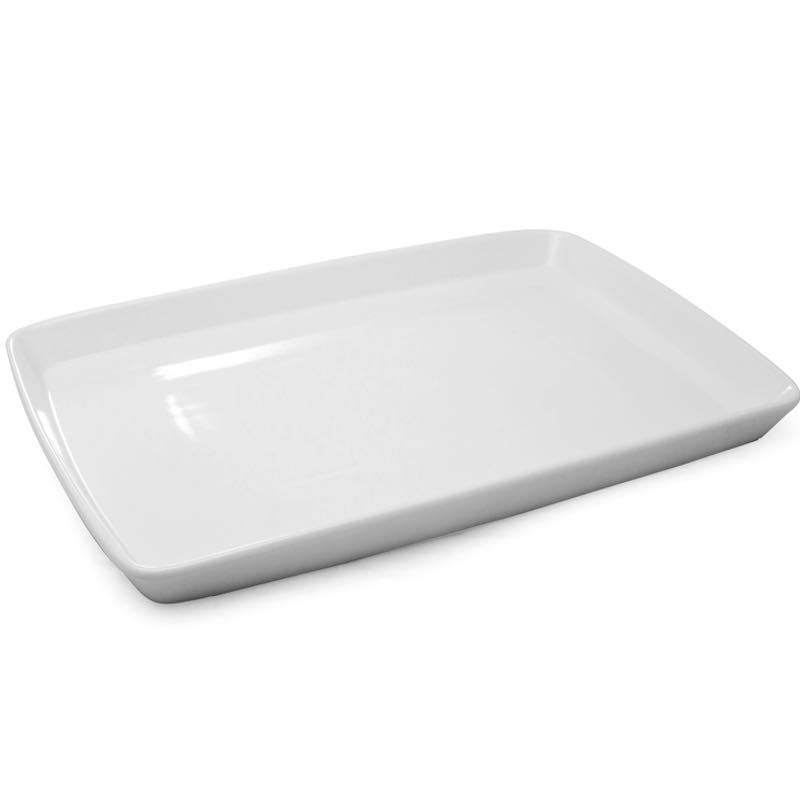 BIA Rectangular Serving Platter | Large