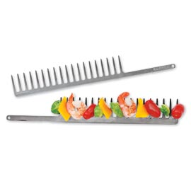 GrillComb | Set of 2