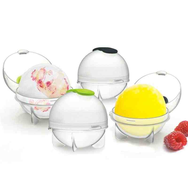Prepara Ice Balls - Set of 4