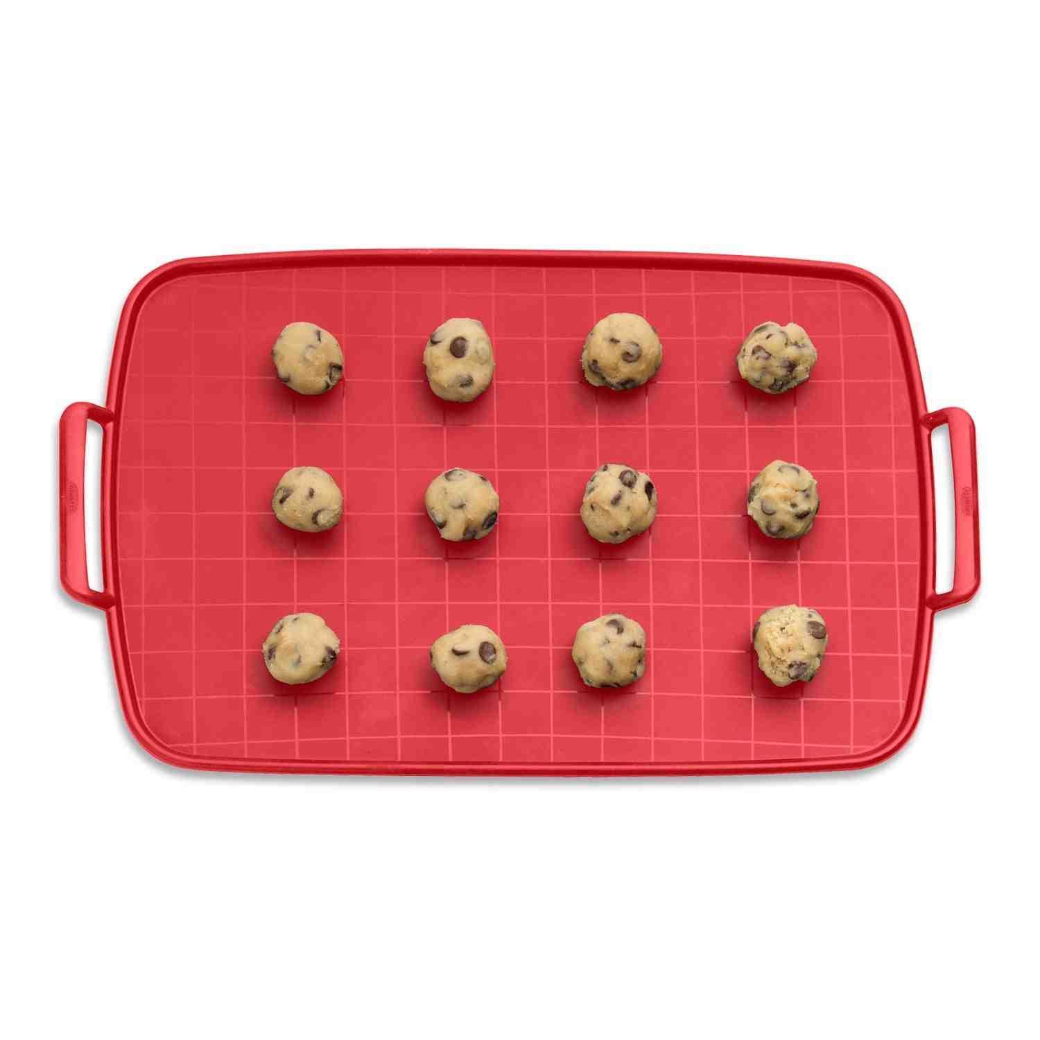 SWEET SHEET 18x13 Silicone Baking Sheet