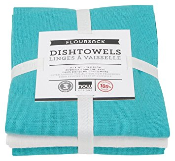 Dish Cloths | Towels