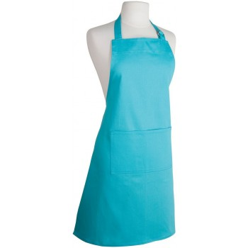 Kitchen Apron | Basic Bali