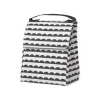 Now Designs Cool Lunch Bag - Geometry