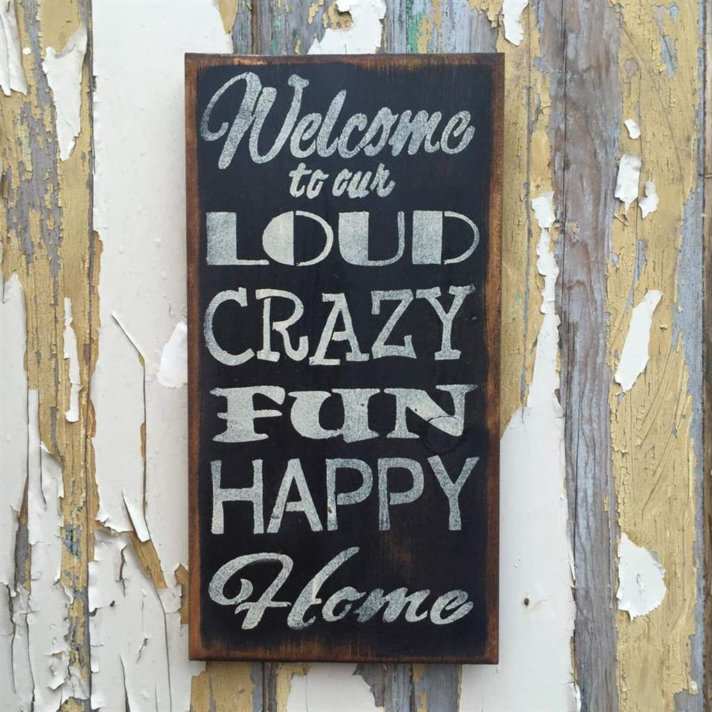 Prim Pickins - Loud Crazy Fun