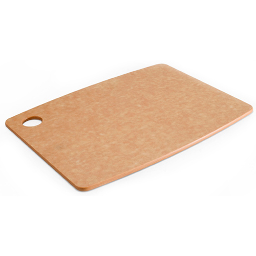 "Epicurean 12x9"" Cutting Board in Natural"