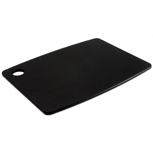 "Epicurean 12x9"" Cutting Board in Slate"