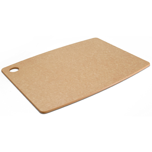 "Epicurean 15x11"" Cutting Board in Natural"