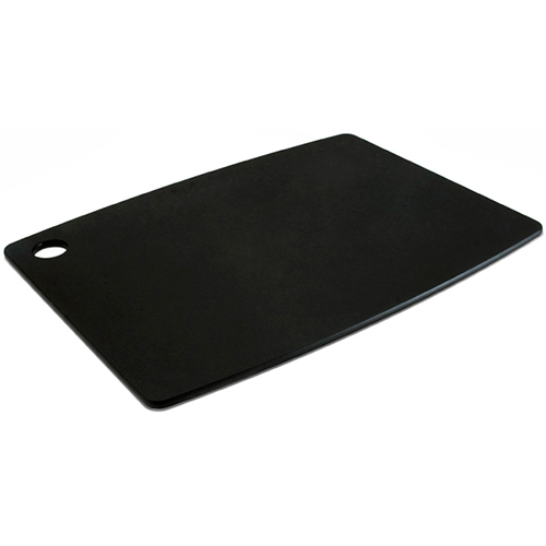 "Epicurean 15x11"" Cutting Board in Slate"