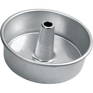 Fat Daddio's Angel Food Cake Pan