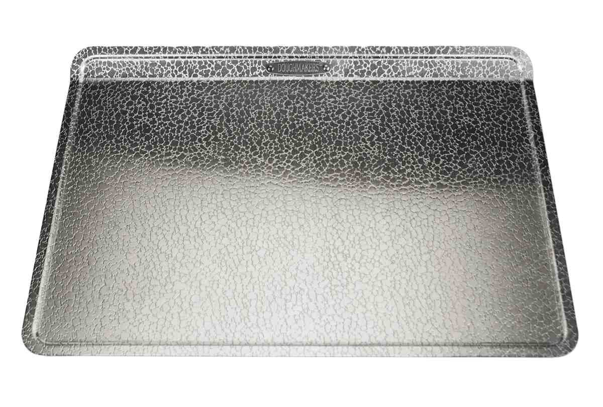 Doughmakers Grand Cookie Sheet | 17.5 x 14