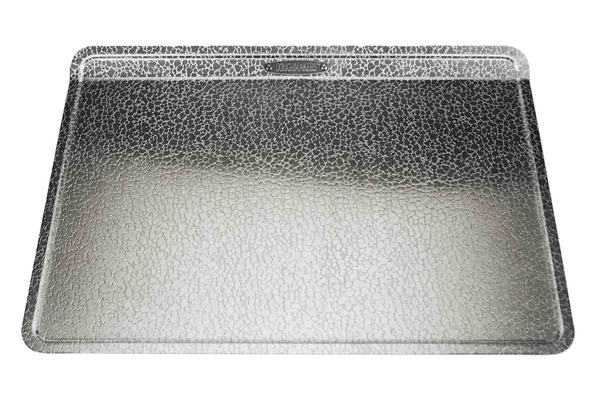 Doughmakers Great Grand Cookie Sheet | 20.5 x 14