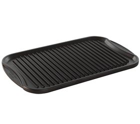 Reversible Grand Grill Griddle