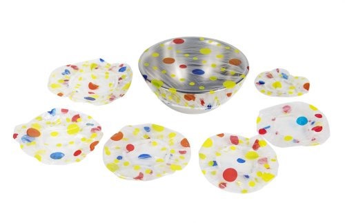 Bowl Covers | Set of 6