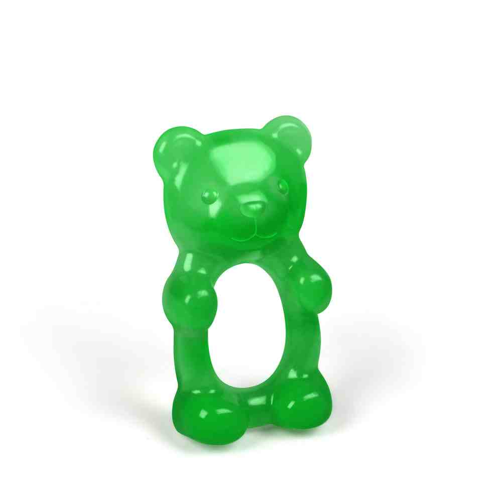 GUM-ME Bear Teether