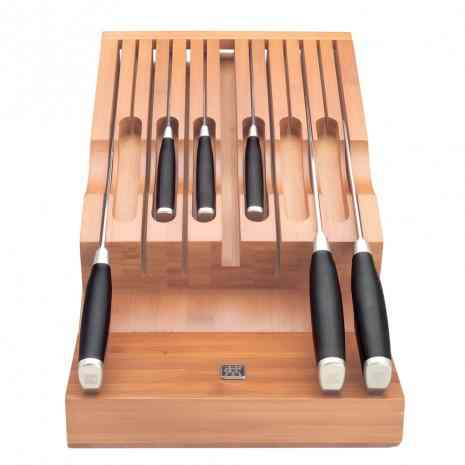 Henckels Knife Storage Tray