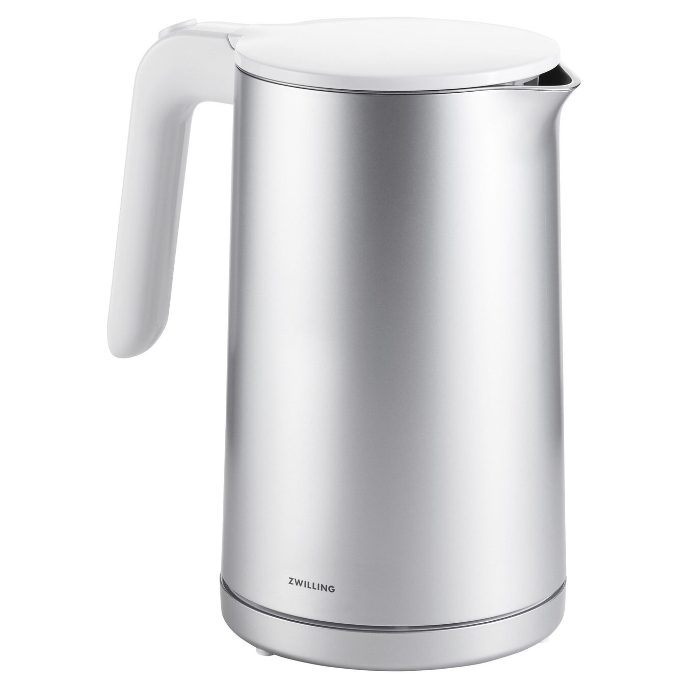 Henckels Zwilling Enfinigy Electric Kettle